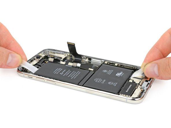 Apple Tawar Diskaun Hampir 64% Tukar Bateri iPhone Sepanjang 2018