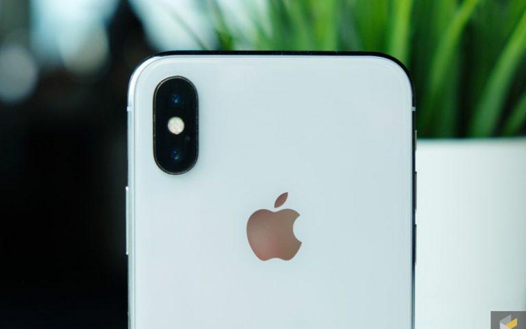 Apple mungkin kembali dengan iPhone X Plus dan iPhone Xc