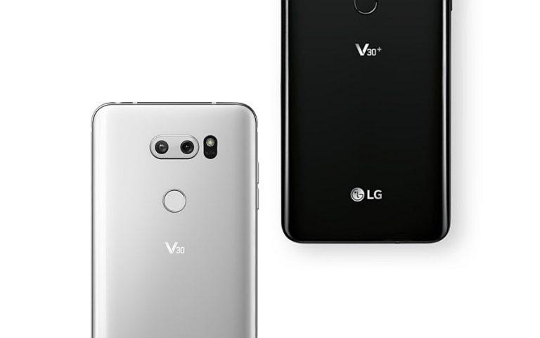 LG V30 Yang Diperkasa AI Paling Canggih LG Akan Sertai MWC 2018