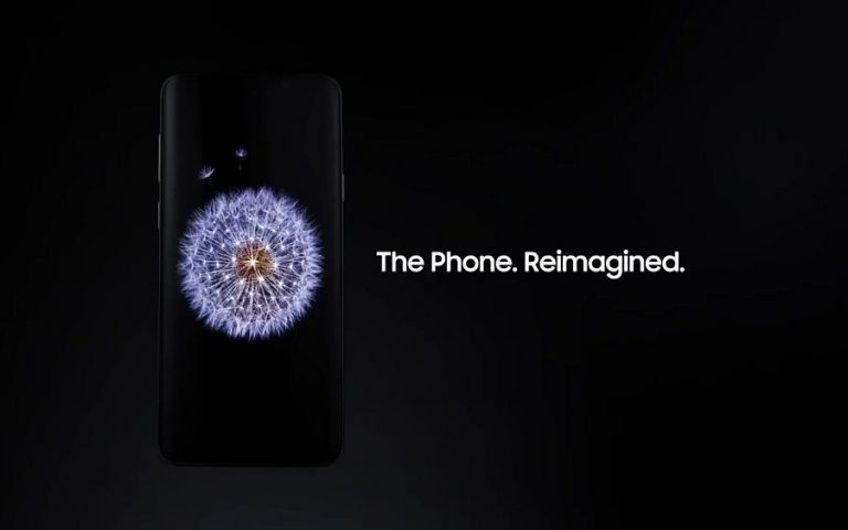 9 Perkara Pada Galaxy S9+ Yang Boleh Dipelajari Daripada Video Promosinya