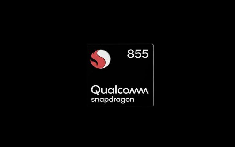 5 Kunci Perbezaan Snapdragon 855 Dengan 845