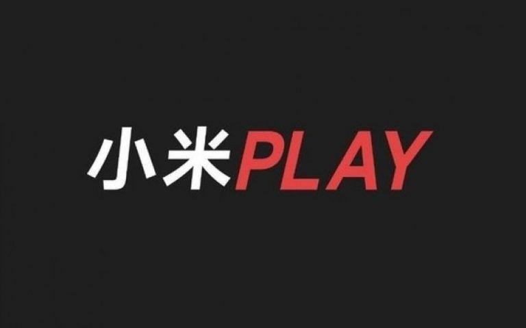 Apakah yang akan Xiaomi lancar 24 Disember nanti?