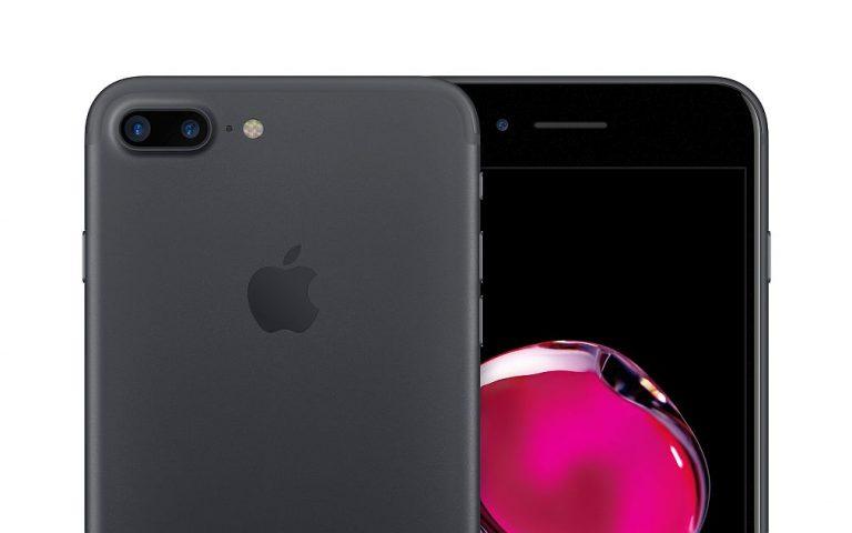Adakah iPhone 7 Plus 128GB RM1,699 ini lebih baik daripada iPhone SE (2020)?