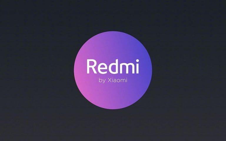 Xiaomi Bereksositosis, Redmi Kini Bergerak Sendiri