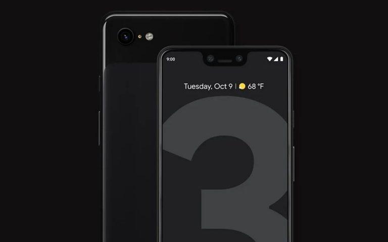 Pixel 3 Ungguli Carta Kamera Selfie Terbaik Menurut DxOMark