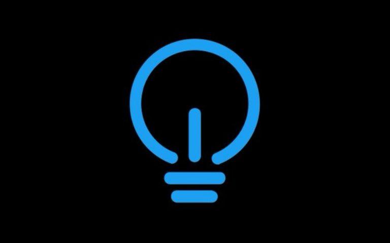 Pengguna Twitter di iPhone boleh jimat lebih tenaga dengan Lights Out