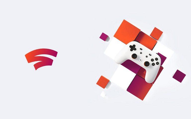 Stadia Connect Bakal Dedahkan Segala Yang Perlu Anda Tahu Untuk Mula Strim Game Ke Komputer
