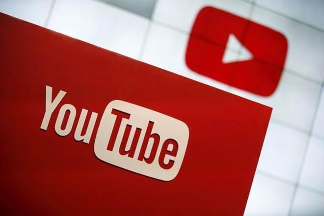 Kini video muzik lama boleh ditonton dalam resolusi tinggi HD