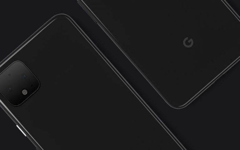 Pixel 4 dan pelbagai produk baru Google akan dilancar pada 15 Oktober
