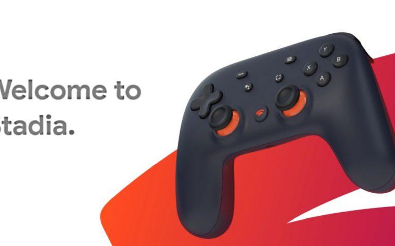 Semua yang anda perlu tahu tentang Google Stadia, platform strim games tanpa konsol dan komputer