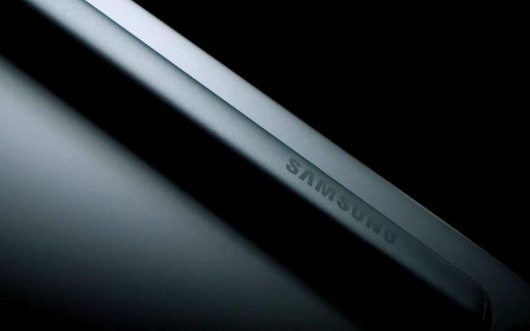 Sebelum Galaxy Note 10 datang, ada dua produk baru Samsung akan diperkenal