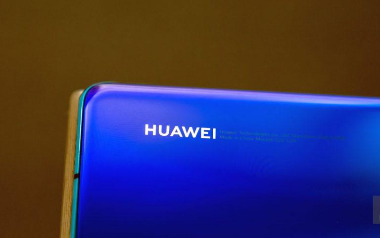 Laman web ini dedahkan siapa pemilik sebenar Huawei dan struktur pengurusannya