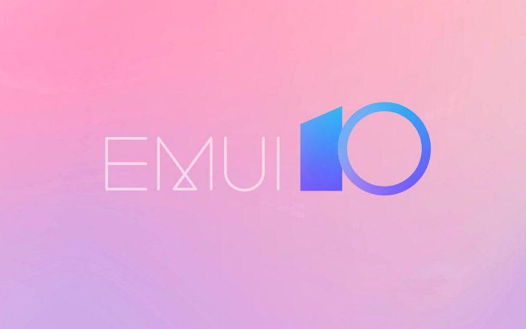 Jadual peranti Huawei yang terima EMUI 10 berasaskan Android Q