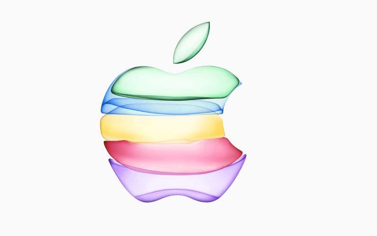 10 September tarikh pelancaran iPhone terbaru