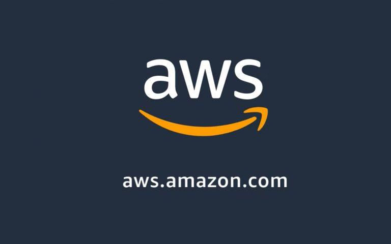 Amazon kenakan cukai 6% kepada pengguna AWS di Malaysia bermula tahun depan