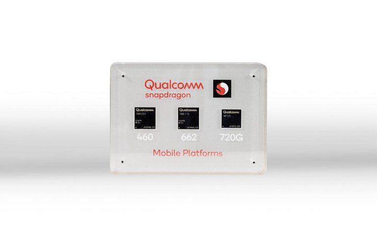 Telefon Midrange 2020 Jadi Lebih Baik Dengan Tiga SoC Snapdragon Ini