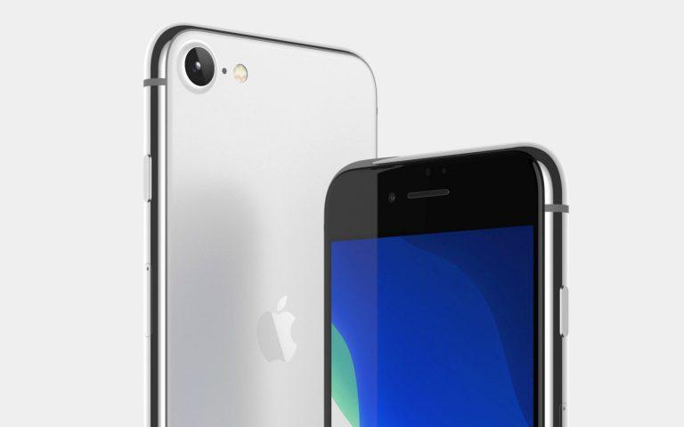iPhone 9 dan iPad Pro dengan tiga kamera akan dilancar seawal bulan Mac