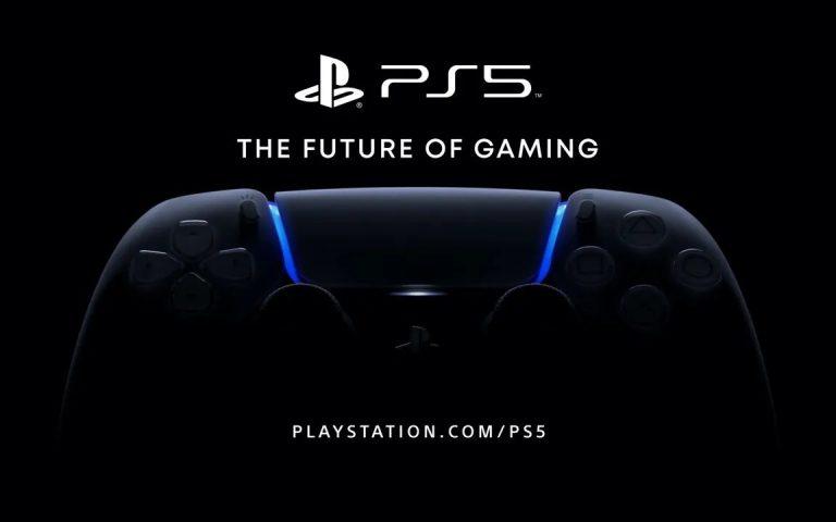 DualSense PS5 lepasi pensijilan SIRIM