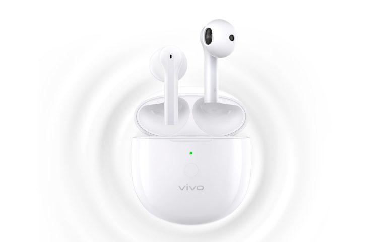 Fon kepala baru Vivo TWS Neo akan datang ke Malaysia