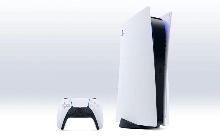 PS5 boleh akses storan USB dengan kemas kini baru, tapi ia bukan seperti yang anda jangka